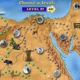 Скриншот Puzzle Blast – Изображение 2