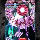Скриншот Danmaku Unlimited 2 – Изображение 6