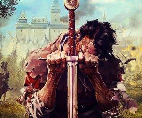 В сиквеле Kingdom Come: Deliverance будет использоваться тот же самый движок