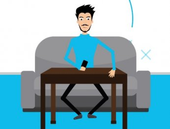 [ВИДЕО] Гайд: как пользоваться конструктором Yota