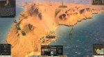 Воины пустыни придут в Total War: Rome 2. Анонсировано дополнение Desert Kingdoms Culture Pack. - Изображение 3