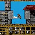 Скриншот Prophecy 1: The Viking Child – Изображение 4