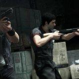 Скриншот Dead Rising 3 – Изображение 2