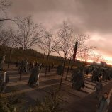 Скриншот Tom Clancy's Splinter Cell: Conviction – Изображение 3