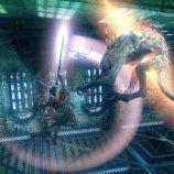 Скриншот DmC: Devil May Cry – Изображение 10