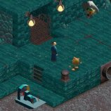 Скриншот Little Big Adventure 2 – Изображение 5