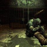 Скриншот Fallout: New Vegas - Dead Money – Изображение 10