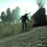 Скриншот Battlefield: Bad Company – Изображение 7