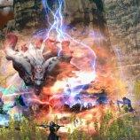 Скриншот Final Fantasy 14: Stormblood – Изображение 7