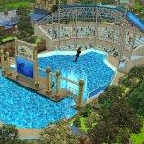 Скриншот SeaWorld Adventure Parks Tycoon 2 – Изображение 3