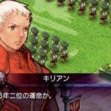 Скриншот Crimson Gem Saga – Изображение 3