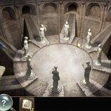 Скриншот Из первых рук. Затерянные в Риме – Изображение 2