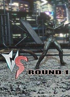 VS Round 1