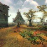 Скриншот Dawn of Magic – Изображение 33