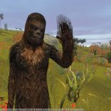 Скриншот Star Wars Galaxies: Rage of the Wookiee – Изображение 8