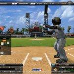 Скриншот MLB Dugout Heroes – Изображение 28