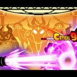 Скриншот MonsterCastle – Изображение 5
