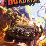 Скриншот Mutant Roadkill – Изображение 1