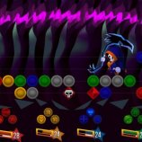 Скриншот Dungeon Hearts – Изображение 2