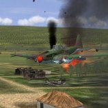Скриншот Ил-2 Штурмовик: Забытые сражения. Второй фронт – Изображение 4