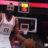 Скриншот NBA 2K16 – Изображение 10