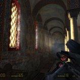 Скриншот Half-Life 2 – Изображение 6