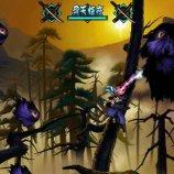 Скриншот Muramasa: The Demon Blade – Изображение 8