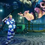 Скриншот Street Fighter V – Изображение 12