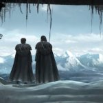 Скриншот Game of Thrones: Episode Two - The Lost Lords – Изображение 5