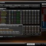Скриншот MLB Dugout Heroes – Изображение 16