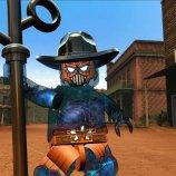 Скриншот LEGO Dimensions – Изображение 7