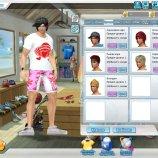 Скриншот Beach Volleyball Online – Изображение 12