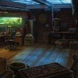 Скриншот Secret Files 3: The Archimedes code – Изображение 3