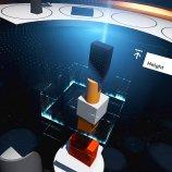 Скриншот Tumble VR – Изображение 7