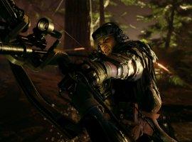 С новым обновлением в CoD: Black Ops 4 появятся лутбоксы