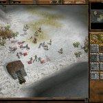 Скриншот War Times – Изображение 17