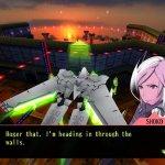 Скриншот Liberation Maiden – Изображение 13