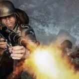 Скриншот Enemy Front – Изображение 10