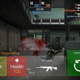 Скриншот Bullet Force – Изображение 1
