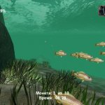 Скриншот Check Dive – Изображение 26