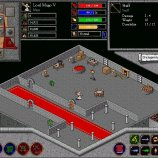 Скриншот Aaron Hall's Dungeon Odyssey – Изображение 3