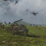 Скриншот Air Conflicts: Vietnam – Изображение 7