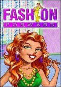 Fashion Forward – фото обложки игры