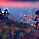 Скриншот Enslaved: Odyssey to the West – Изображение 135