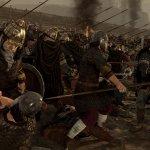 Скриншот Total War: ATTILA - Longbeards Culture Pack – Изображение 12