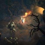 Скриншот Diablo 3: Reaper of Souls – Изображение 12