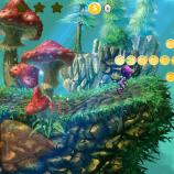 Скриншот Super Elf Jump – Изображение 3