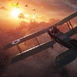 Скриншот Battlefield 1 – Изображение 1