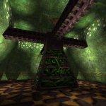 Скриншот Seed (2001/II) – Изображение 14