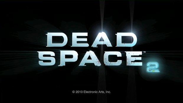 Dead Space 2 (обзор)